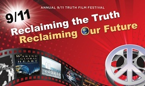 Reclaiming the Truth - Reclaiming our Future poster