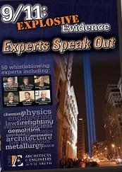 911explosiveevidenceexpertsspeakout.jpg