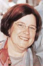 Image of Janette MacKinlay